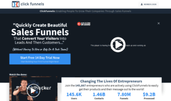 marketinglabs.clickfunnels.com