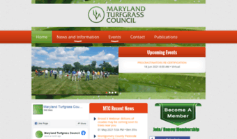 marylandturfgrasscouncil.wildapricot.org
