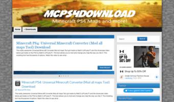 Mcps4downloadcom Observe Mcps4download News