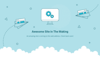 mindfulmoney.co.uk