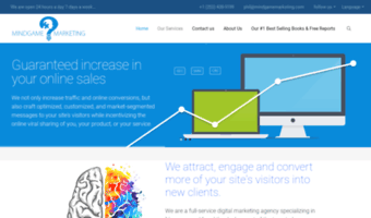 mindgamemarketing.com
