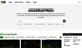 mincraftsix