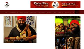 Mistertikku com ▷ Observe Mister Tikku News | Mister Tikku