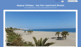 mojacar-holidays.co.uk