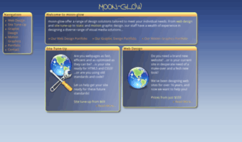 moon-glow.co.uk