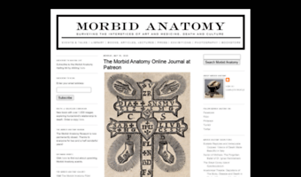 morbidanatomy.blogspot.com
