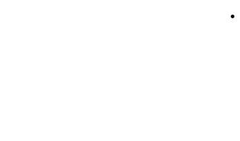 moreschi online store