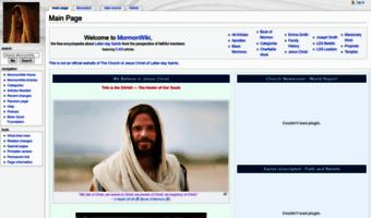 Blitzed Wiki