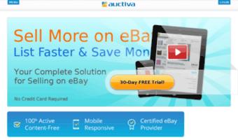 Mostpopular Sellathon Com Observe Mostpopular Sellathon News Ebay Auction Management Ebay Templates Ebay Tools