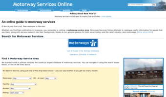 motorwayservicesonline.co.uk