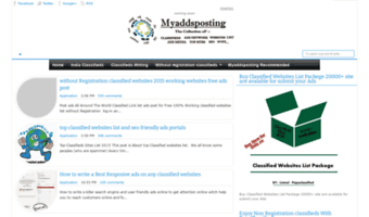 myaddsposting.blogspot.in