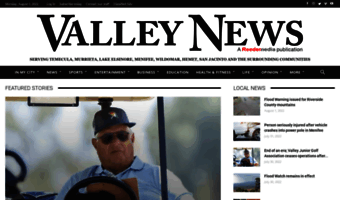 myvalleynews.com