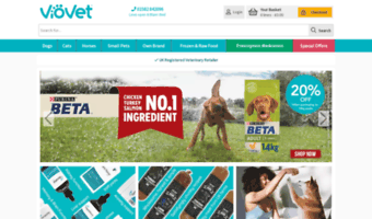 myvetmeds.co.uk