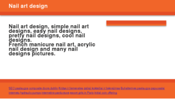 nail-design.co.uk