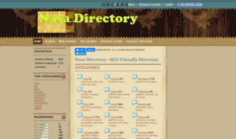 Desitvbox me ▷ Observe DesiTV Box News | Watch Online All