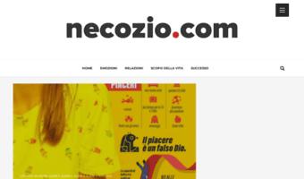 Necozio.com ▷ Observe Necozio News | Necozio.com – Adesivi ...