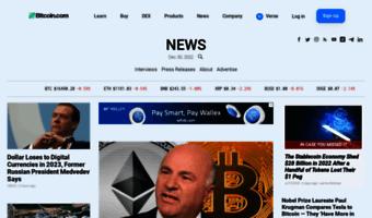 Srilankaproposals com ▷ Observe Sri Lanka Proposals News