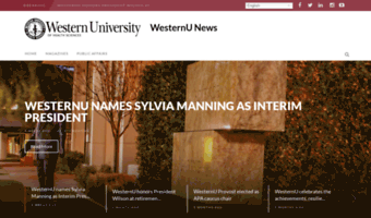 news.westernu.edu