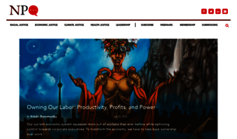 nonprofitquarterly.org