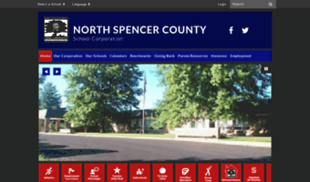 nspencer.k12.in.us