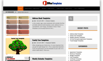 officetemplates.org