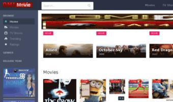 Omimoviecom Observe Omi Movie News Nonton Movie Online Film