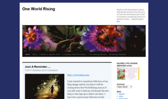 oneworldrising.wordpress.com