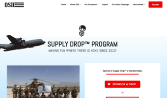 operationsupplydrop.org