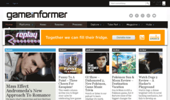 origin-www.gameinformer.com