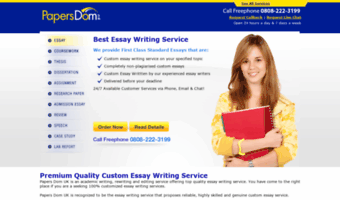 Narrative Essay Thesis Statement Examples Cheap Dissertation Proposal Editing For Hire For School Essays Service  Online Custom Essay Order And Your Essay Writing For High School Students also First Day Of High School Essay Custom Essay Writing Uk Custom Essay Writing Service Help Uk Best  Harvard Business School Essay