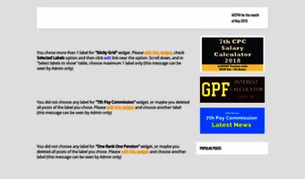 Payemp blogspot in ▷ Observe Pay Emp Blogspot News   Pay Emp