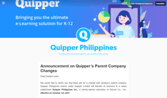 Philippinesquipperschool observe philippines quipper school philippinesquipperschool stopboris Gallery