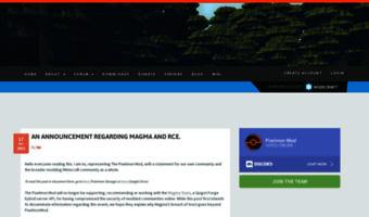 Pixelmonmod com ▷ Observe Pixelmon Mod News | Pixelmon Mod News