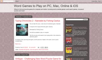 Play-free-scrabble-download blogspot com ▷ Observe Play