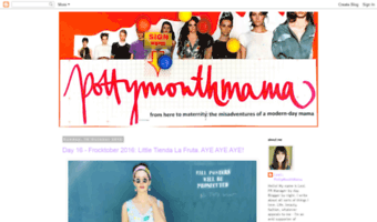pottymouthmama.blogspot.in