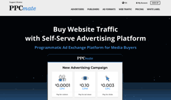 Not known Facts About Buy Targeted Web Traffic Cheap