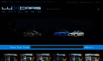 Used Car Dealerships In Chicago >> Prestigechicago Com Observe Prestige Chicago News Used