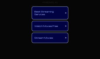 Primewire.ag ▷ Observe Primewire News   Www.primewire.ag
