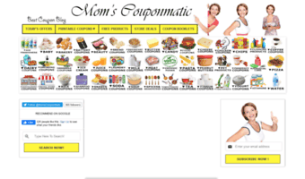 Printable Grocery Coupons Blogspot Com Observe Printable Grocery Coupons Blogspot News Printable Grocery Coupons