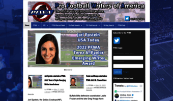 profootballwriters.org