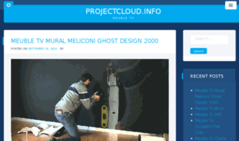 Projectcloud Info Observe Projectcloud News