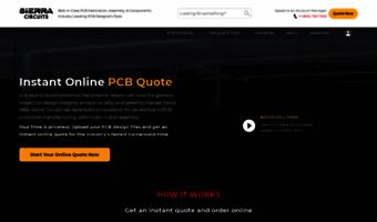 Protoexpress com ▷ Observe Protoexpress News | Printed