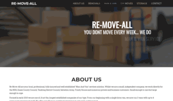 re-move-all.co.uk