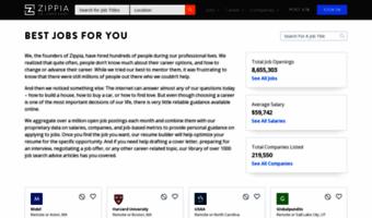 Recruitloop com ▷ Observe Recruit Loop News | Recruitment Services