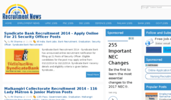 recruitmentnewsblog.com