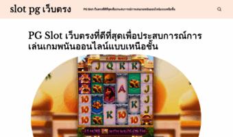 Redditmirror cc ▷ Observe Reddit Mirror News | The Reddit