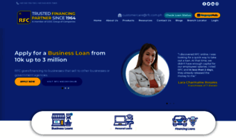 Red payday loans image 8
