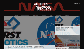 robotics.nasa.gov