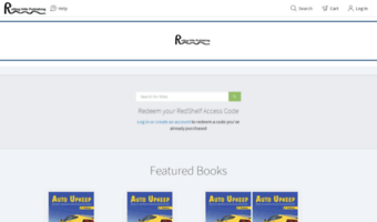 rollinghillspublishing.redshelf.com