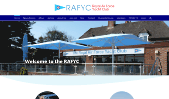 royalairforceyachtclu.apps-1and1.net